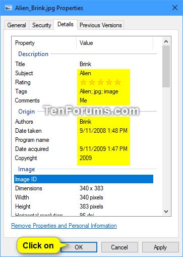 Name:  Add_Change_file_property_details-2.png Views: 7618 Size:  26.6 KB