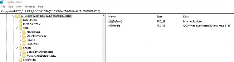 Add or Remove Internet Explorer Desktop Icon in Windows 10-image.png