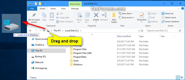 Name:  Create_shortcut_File_Explorer_address_bar_icon.jpg