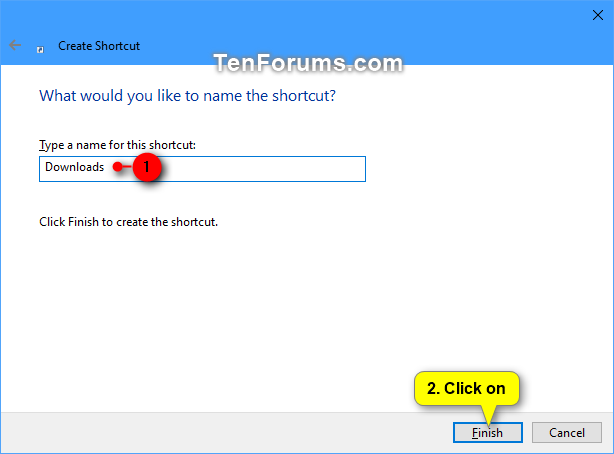 Name:  New_shortcut_context_menu-4.png