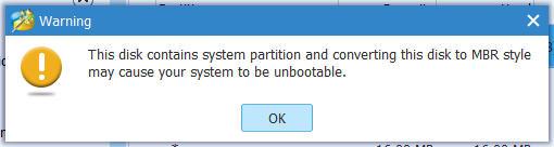 Convert GPT Disk to MBR Disk in Windows 10-warn01.jpg