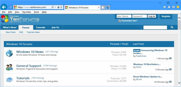 Update for internet explorer 11 windows 10 x64-based systems