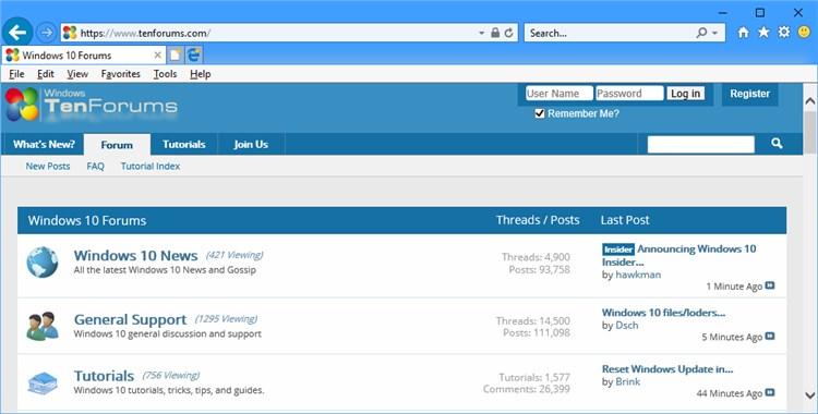 Name:  IE11_show_search_box.jpg Views: 4151 Size:  62.0 KB