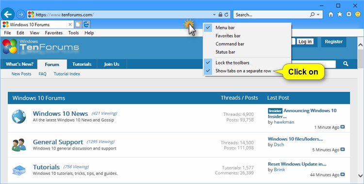 Name:  IE11_search_box-1.jpg Views: 2434 Size:  64.7 KB