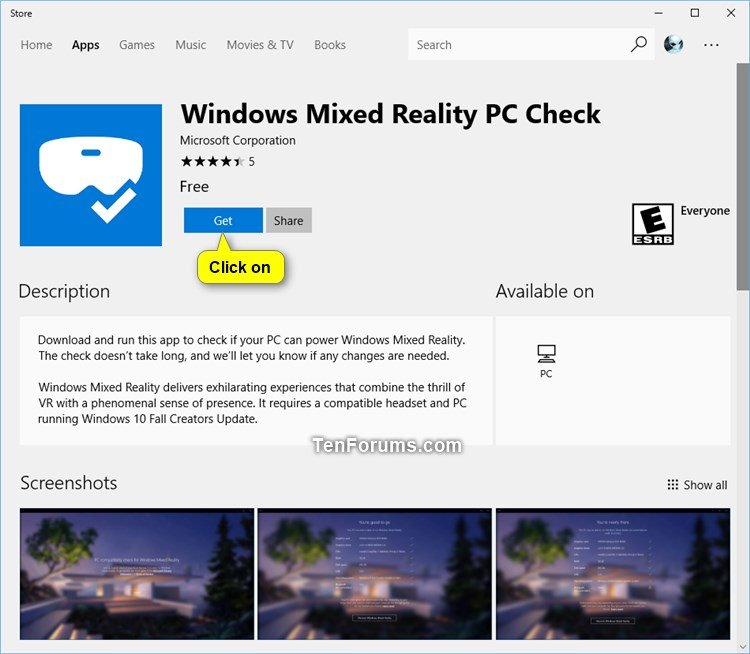 Name:  Windows_Mixed_Reality_PC_Check-1.jpg