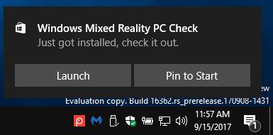 Name:  Windows_Mixed_Reality_PC_Check-2.png Views: 483 Size:  13.9 KB