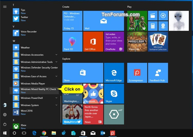 Check if your PC supports Windows Mixed Reality in Windows 10-windows_mixed_reality_pc_check-3.jpg