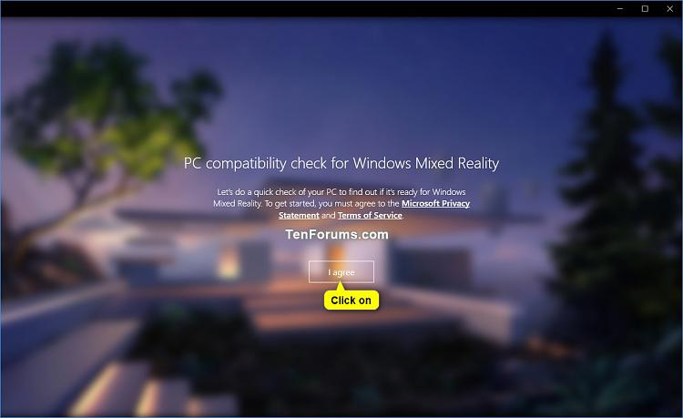 Check if your PC supports Windows Mixed Reality in Windows 10-windows_mixed_reality_pc_check-4.jpg