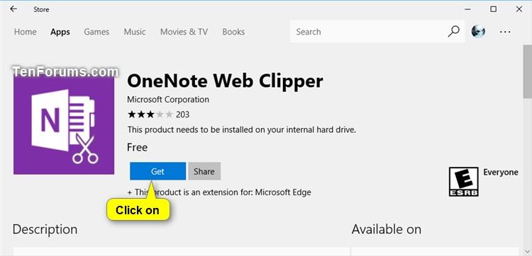 Name:  Microsoft_Edge_add_extensions-5.jpg Views: 898 Size:  39.3 KB