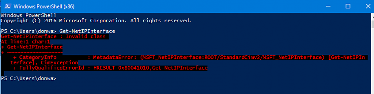 Change Network Adapter Connection Priorities in Windows 10-pwrshell.png