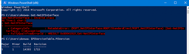 Change Network Adapter Connection Priorities in Windows 10-wmi.png