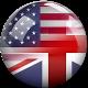 Name:  EN-US_FlagOrb80.png Views: 174 Size:  15.6 KB