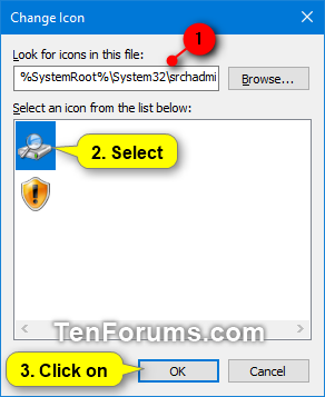 Create Indexing Options Shortcut in Windows 10-indexing_options_shortcut-5.png
