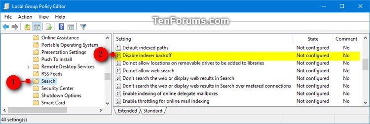 Enable or Disable Indexer Backoff in Windows-indexer_backoff_gpedit-1.jpg
