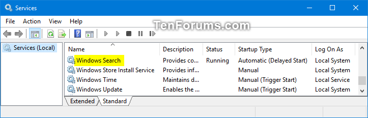 Name:  Disable_Windows_Search_service-1.png Views: 5574 Size:  26.4 KB