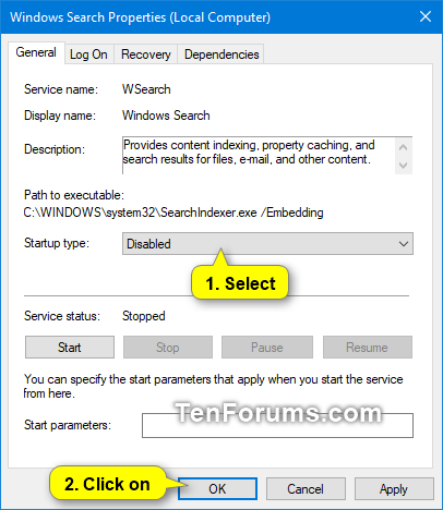Enable or Disable Search Indexing in Windows-disable_windows_search_service-3.png
