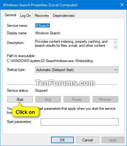 Name:  Enable_Windows_Search_service-3.png Views: 5480 Size:  25.9 KB