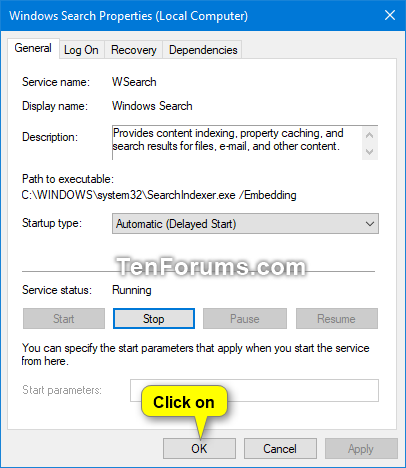 Enable or Disable Search Indexing in Windows-enable_windows_search_service-4.png