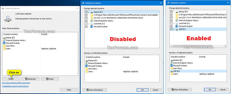 Disable Adding Removable Drives to Index and Libraries in Windows 10-add_removable_drive_location_to_index.png