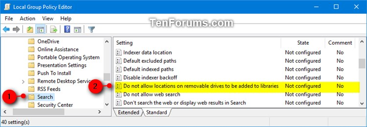 Name:  DisableRemovableDriveIndexing_gpedit-1.jpg Views: 1449 Size:  58.9 KB