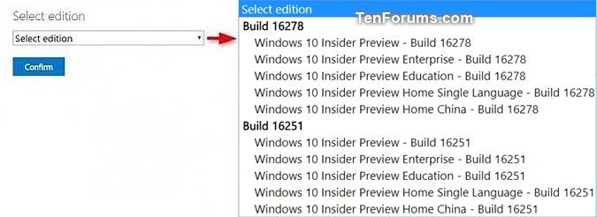 Name:  W10_Insider_Preview_ISO.jpg Views: 70 Size:  59.9 KB
