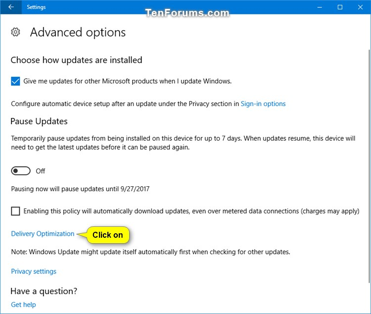 See OS and Store Update Bandwidth Usage in Windows 10 Activity Monitor-w10_delivery_optimization_activity_monitor-2.jpg