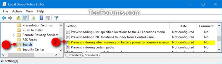 Enable or Disable Indexing when on Battery Power in Windows-indexing_on_battery_gpedit-1.jpg