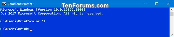 Customize Colors of Console Window in Windows-color_command-2.png
