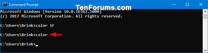 Customize Colors of Console Window in Windows-color_command-3.png