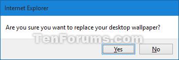 Change Desktop Background in Windows 10-ie_set_as_background-2.png