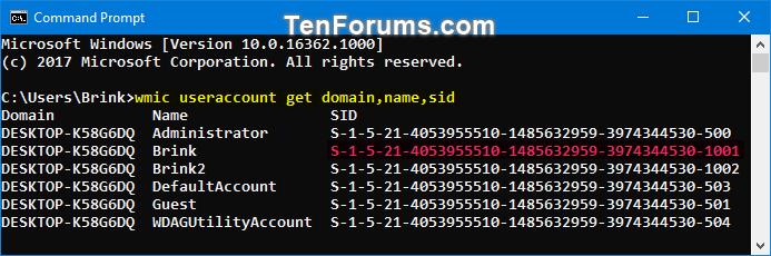 Name:  Use_sign-in_info_after_update_or_restart-regedit-1.png Views: 23325 Size:  27.1 KB