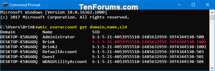 Name:  Use_sign-in_info_after_update_or_restart-regedit-1.png Views: 7167 Size:  27.1 KB