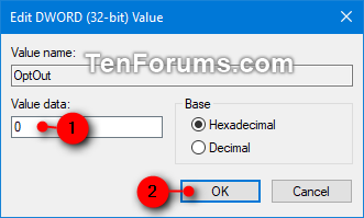 Name:  Use_sign-in_info_after_update_or_restart-regedit-3.png Views: 13807 Size:  16.9 KB