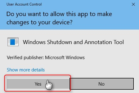 Create Shortcut to Boot to UEFI Firmware Settings in Windows 10-image.png