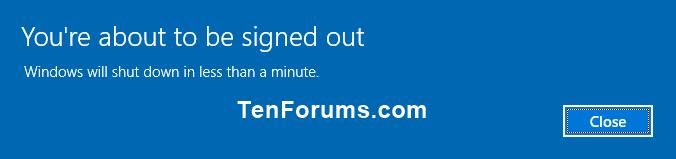 Boot to UEFI Firmware Settings from inside Windows 10-shutdown_fw-2.png