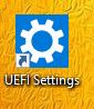 Name:  UEFI Shortcut.PNG Views: 438 Size:  17.9 KB
