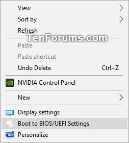 Name:  Boot_to_BIOS-UEFI_Settings_context_menu.png Views: 354 Size:  10.5 KB