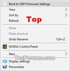 Name:  Top-Boot_to_UEFI_context_menu.png Views: 3270 Size:  11.5 KB