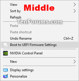 Name:  Middle-Boot_to_UEFI_context_menu.png Views: 3260 Size:  12.0 KB