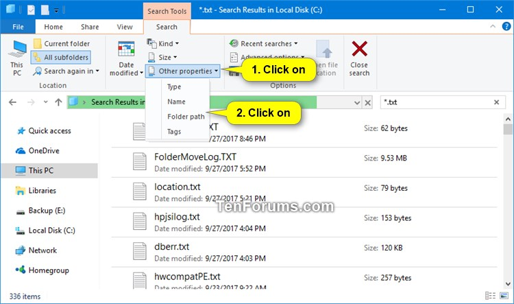 Search in File Explorer in Windows 10-search_other_properties.jpg