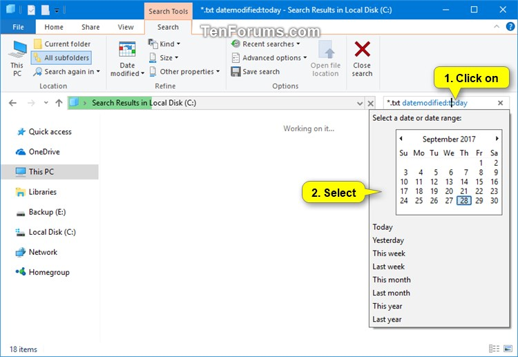 Search in File Explorer in Windows 10-search-date_modified-2.jpg