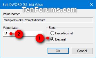 Name:  MultipleInvokePromptMinimum-2.png Views: 866 Size:  17.0 KB