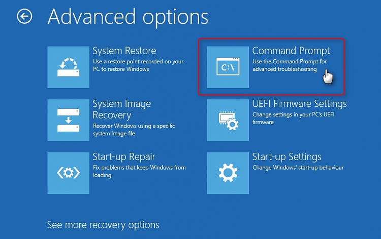 Clean Install Windows 10 without DVD or USB Flash Drive-image.png