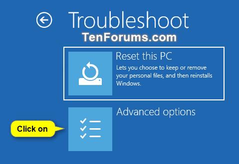 Undo a System Restore in Windows 10-undo_system_restore_at_boot-2.png