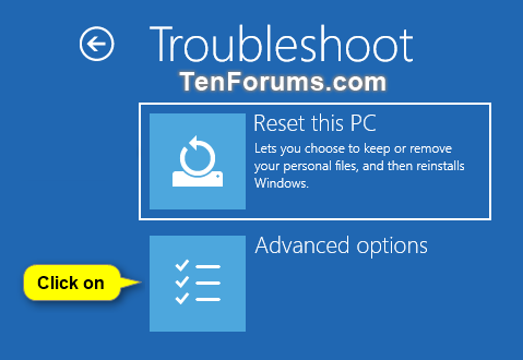Name:  Undo_system_restore_at_Boot-2.png Views: 598 Size:  24.7 KB