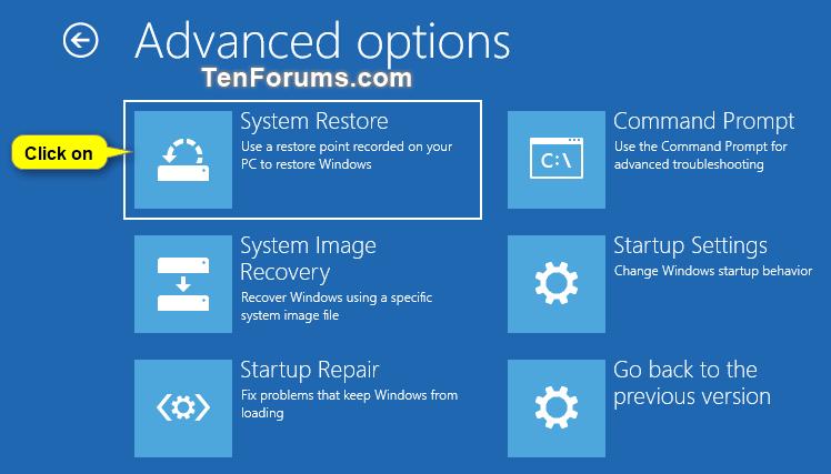 Undo a System Restore in Windows 10-undo_system_restore_at_boot-3.png