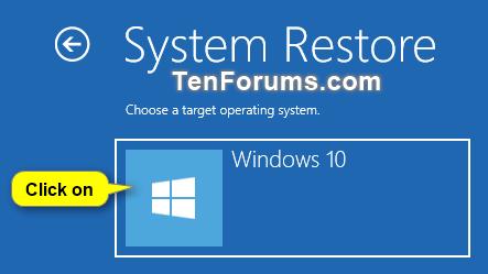 Undo a System Restore in Windows 10-undo_system_restore_at_boot-3b.png
