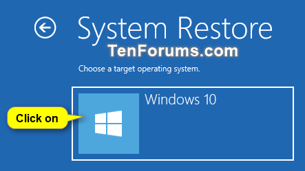 Name:  Undo_system_restore_at_Boot-3b.png Views: 4662 Size:  18.8 KB