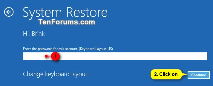 Undo a System Restore in Windows 10-undo_system_restore_at_boot-5.png
