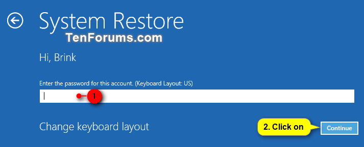 Name:  Undo_system_restore_at_Boot-5.png Views: 577 Size:  24.5 KB